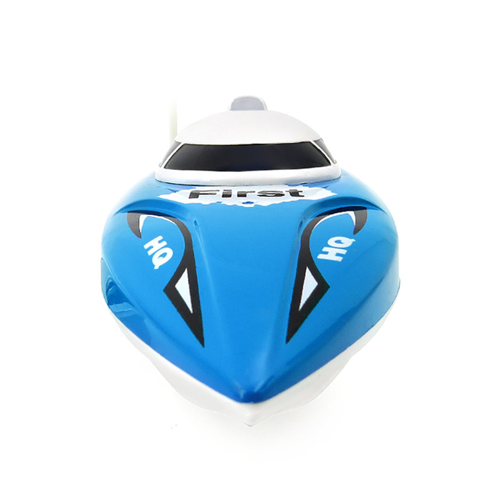 Blue_2011-15A_Flytec_Mini_ Infrared_Control_Boat_Toy__09.jpg