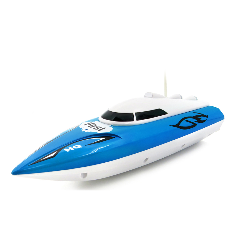 Blue_2011-15A_Flytec_Mini_ Infrared_Control_Boat_Toy__07.jpg