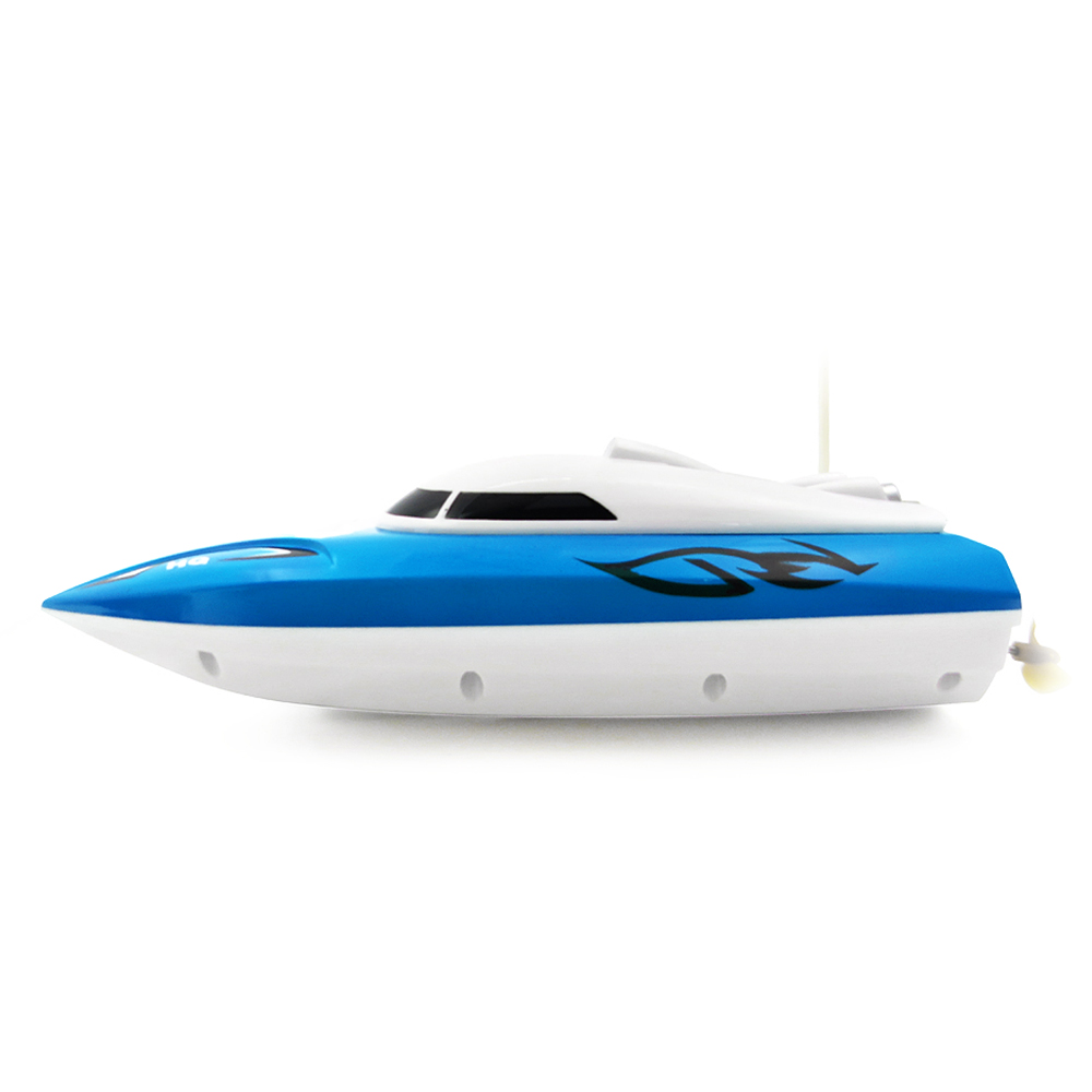 Blue_2011-15A_Flytec_Mini_ Infrared_Control_Boat_Toy__08.jpg