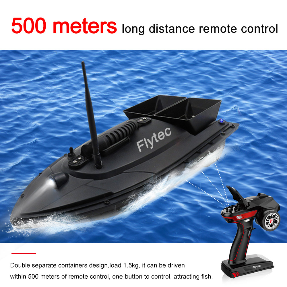 v500_Flytec_BAIT_FISHING_BOAT_500_meter_far_baiting_RC_Boat_04.jpg