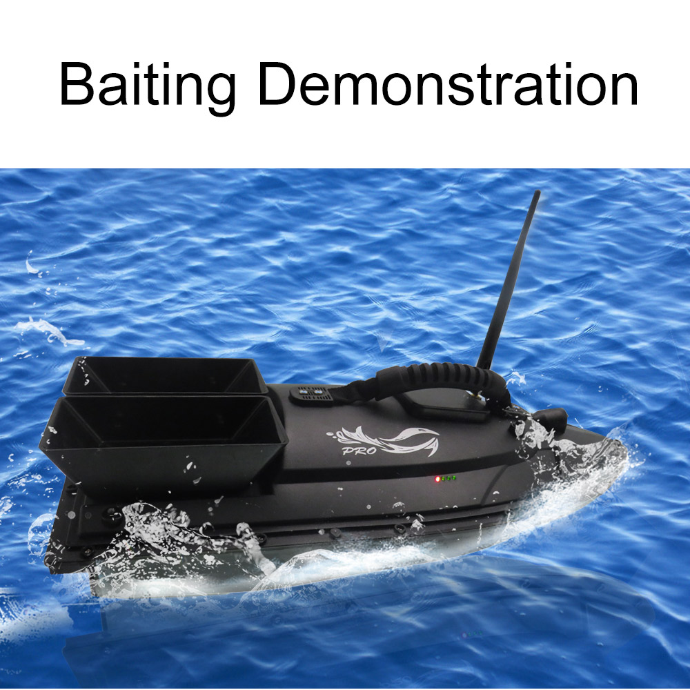 v500_Flytec_BAIT_FISHING_BOAT_500_meter_far_baiting_RC_Boat_05.jpg