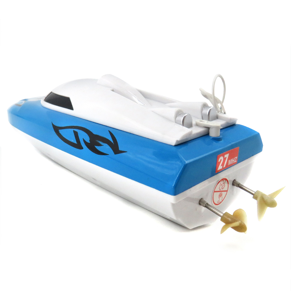 Blue_2011-15A_Flytec_Mini_ Infrared_Control_Boat_Toy__10.jpg