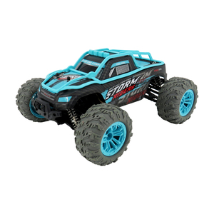 Flytec 8887 36KM/H High Speed Four Wheel Drive Vehicle Off-road Buggies Speed Adjustable Drift Car