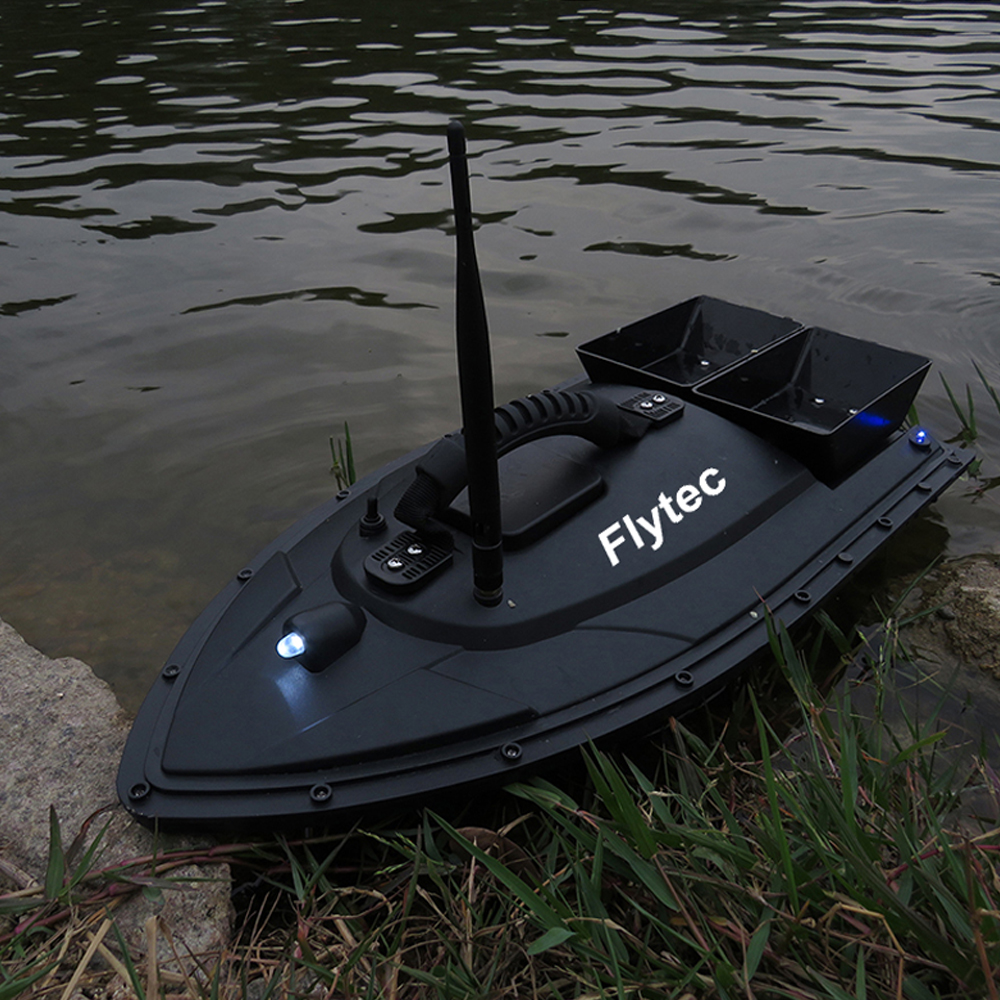 2011-5_Flytec_Fish_Finder_2kg_Loading_2pcs_Tanks_with_Double_Motors_500M_Remote_Control_Sea_RC_Fishing_Bait_Boat_with_Casting (20).jpg