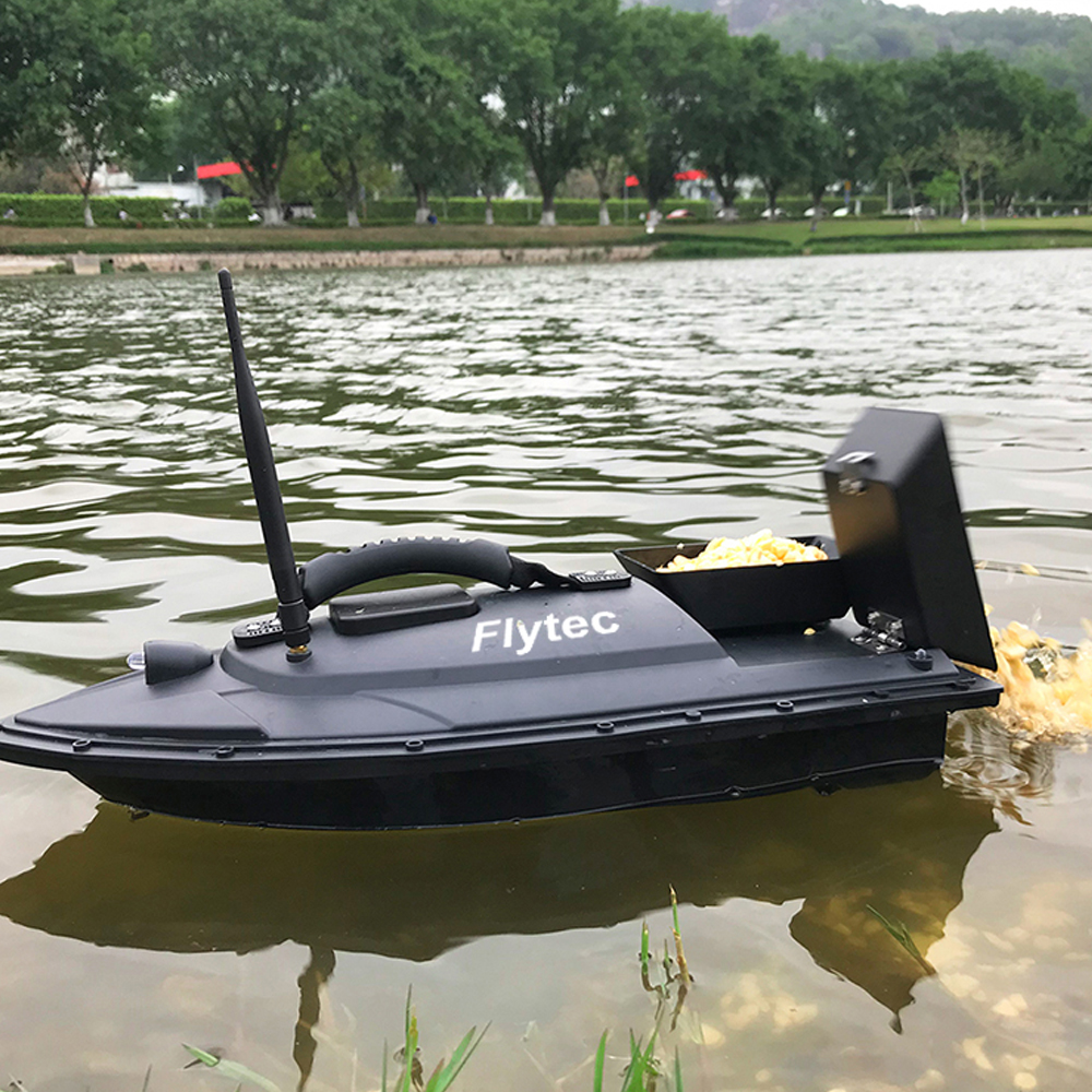 2011-5_Flytec_Fish_Finder_2kg_Loading_2pcs_Tanks_with_Double_Motors_500M_Remote_Control_Sea_RC_Fishing_Bait_Boat_with_Casting (18).jpg