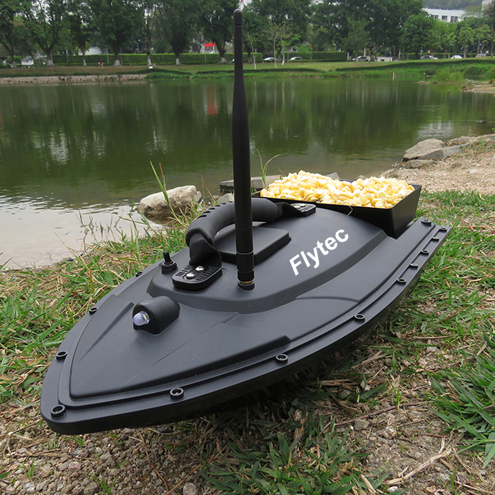 2011-5_Flytec_Fish_Finder_2kg_Loading_2pcs_Tanks_with_Double_Motors_500M_Remote_Control_Sea_RC_Fishing_Bait_Boat_with_Casting (19).jpg