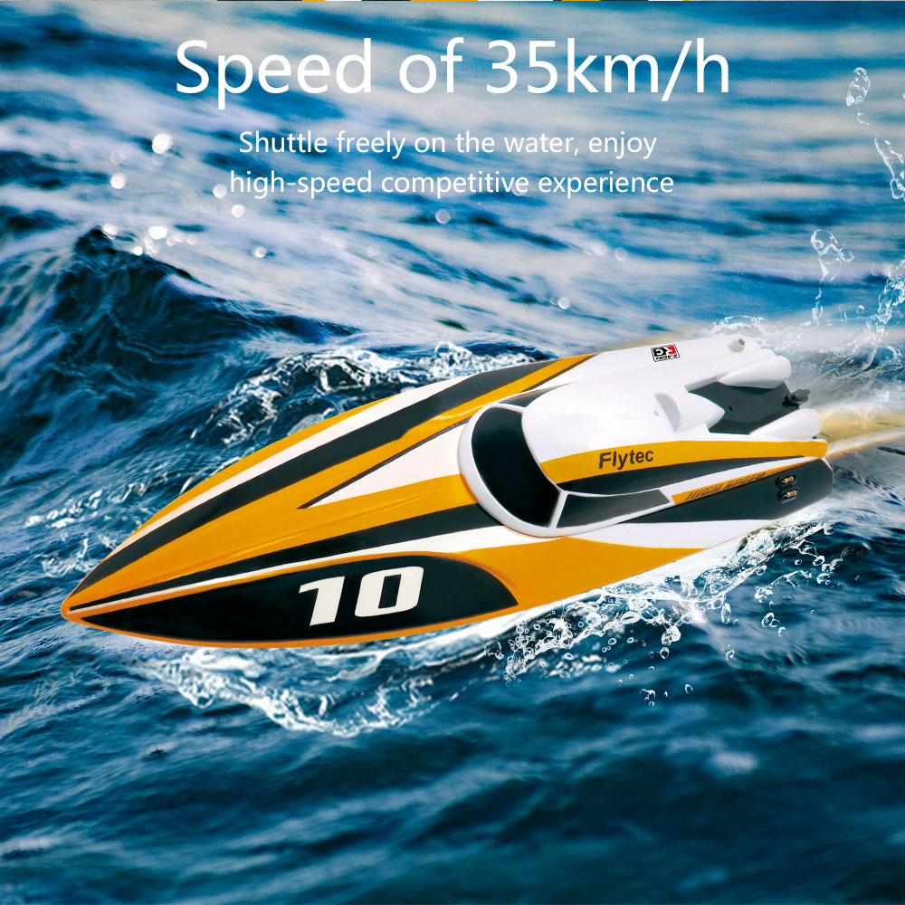 Flytec_V009_35KMH_High_Speed_Racing_Boat_2.4GHZ_RC_Boat_RTR_04.jpg