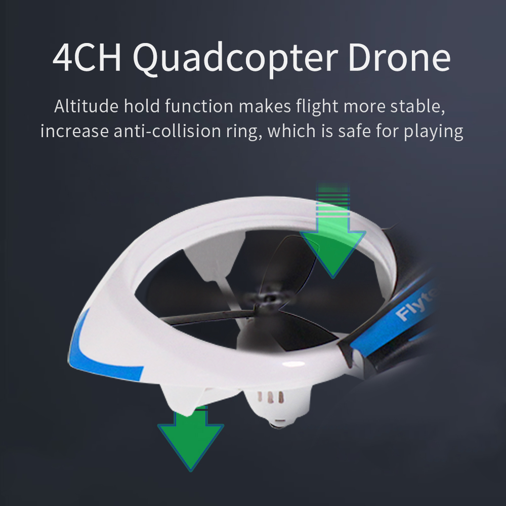 Flytec_T19_Cool_Lighting_Altitude-Hold_Remote_Control_Drone_06.jpg