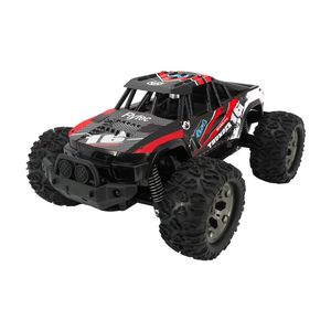 Flytec 8889 Powerful High Speed RC Rock Climbing Car Toy RC Rock Crawler 1/12 RC Car