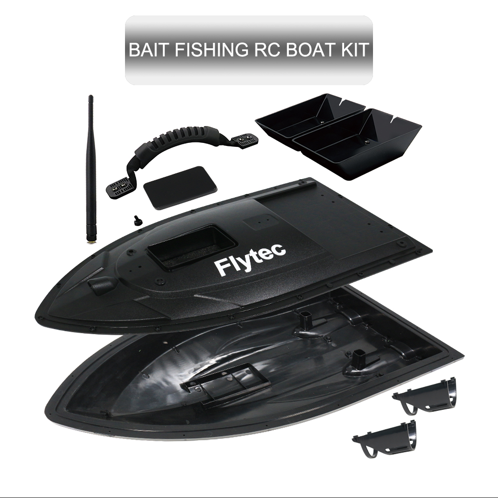 Flytec_2011-5_Bait_Fishing_RC_Boat_KIT_Black_01.jpg