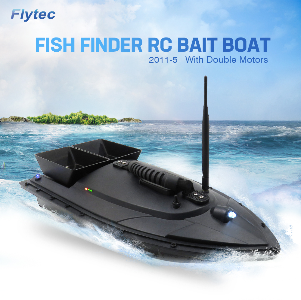 2011-5_Flytec_Fish_Finder_2kg_Loading_2pcs_Tanks_with_Double_Motors_500M_Remote_Control_Sea_RC_F.jpg