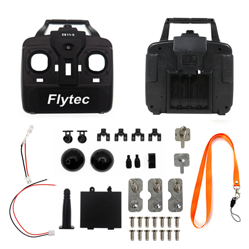 Flytec_2011-5_Bait_Fishing_RC_Boat_KIT_Black_09_02.jpg