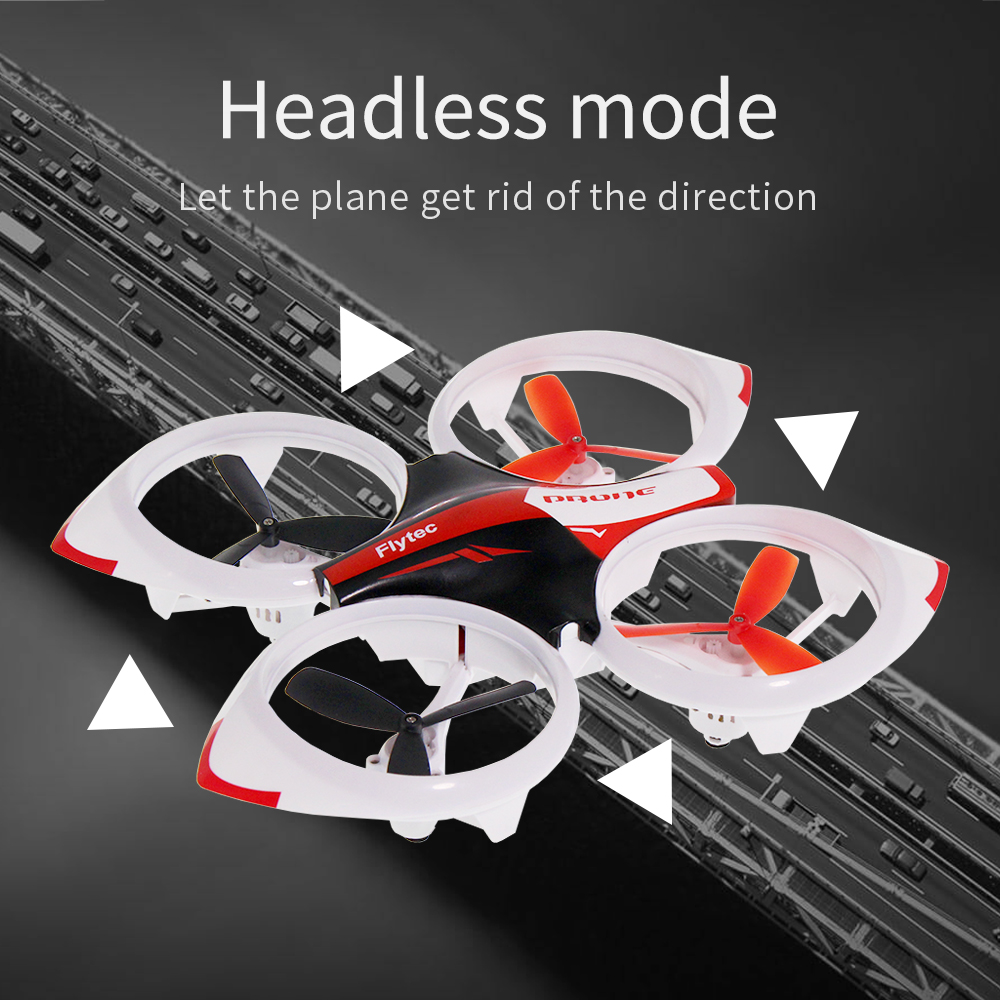 Flytec_T19_Cool_Lighting_Altitude-Hold_Remote_Control_Drone_07.jpg