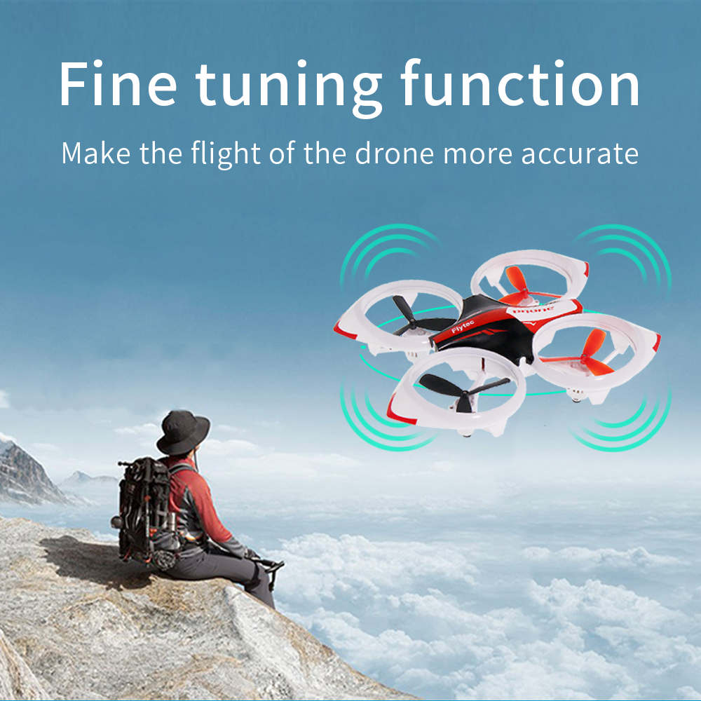 Flytec_T19_Cool_Lighting_Altitude-Hold_Remote_Control_Drone_10.jpg