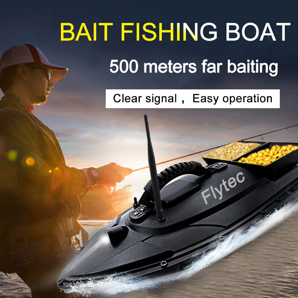 v500_Flytec_BAIT_FISHING_BOAT_500_meter_far_baiting_RC_Boat_01.jpg
