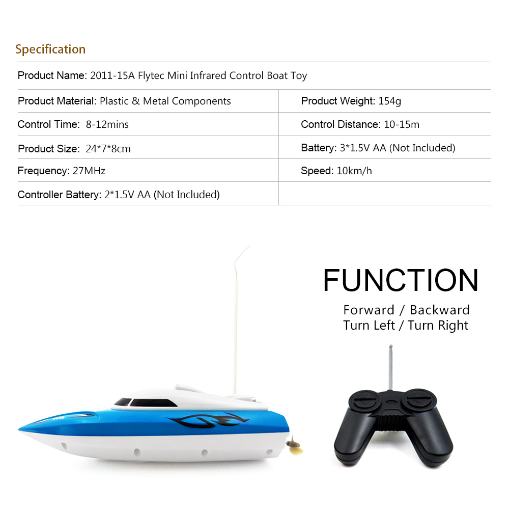 Blue_2011-15A_Flytec_Mini_ Infrared_Control_Boat_Toy__02.jpg