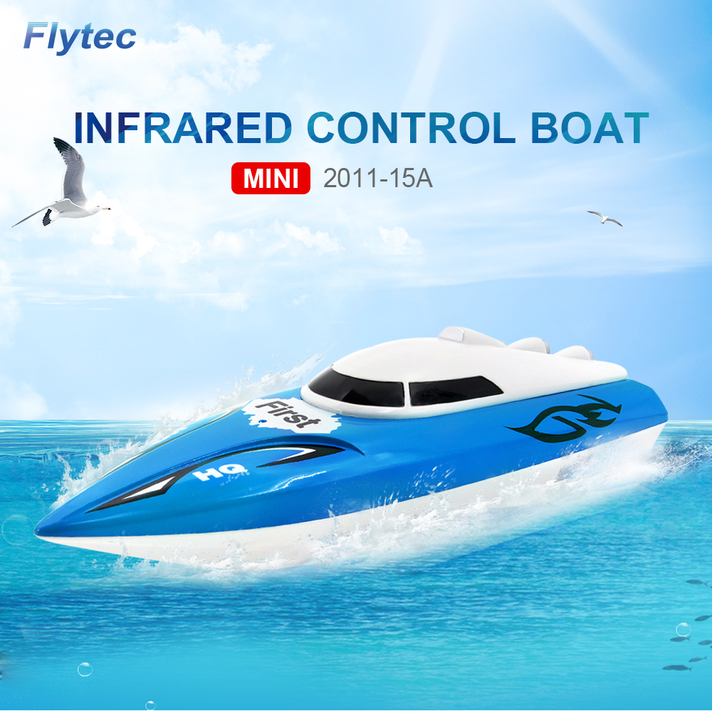 Blue_2011-15A_Flytec_Mini_ Infrared_Control_Boat_Toy _01.jpg