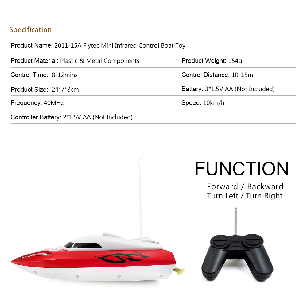 Red_2011-15A_Flytec_Mini_ Infrared_Control_Boat_Toy_02.jpg