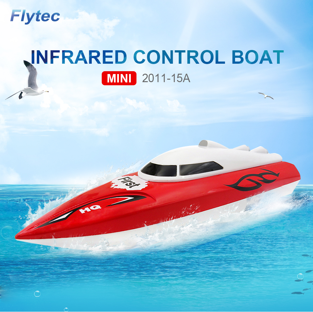 Red_2011-15A_Flytec_Mini_ Infrared_Control_Boat_Toy_01.jpg