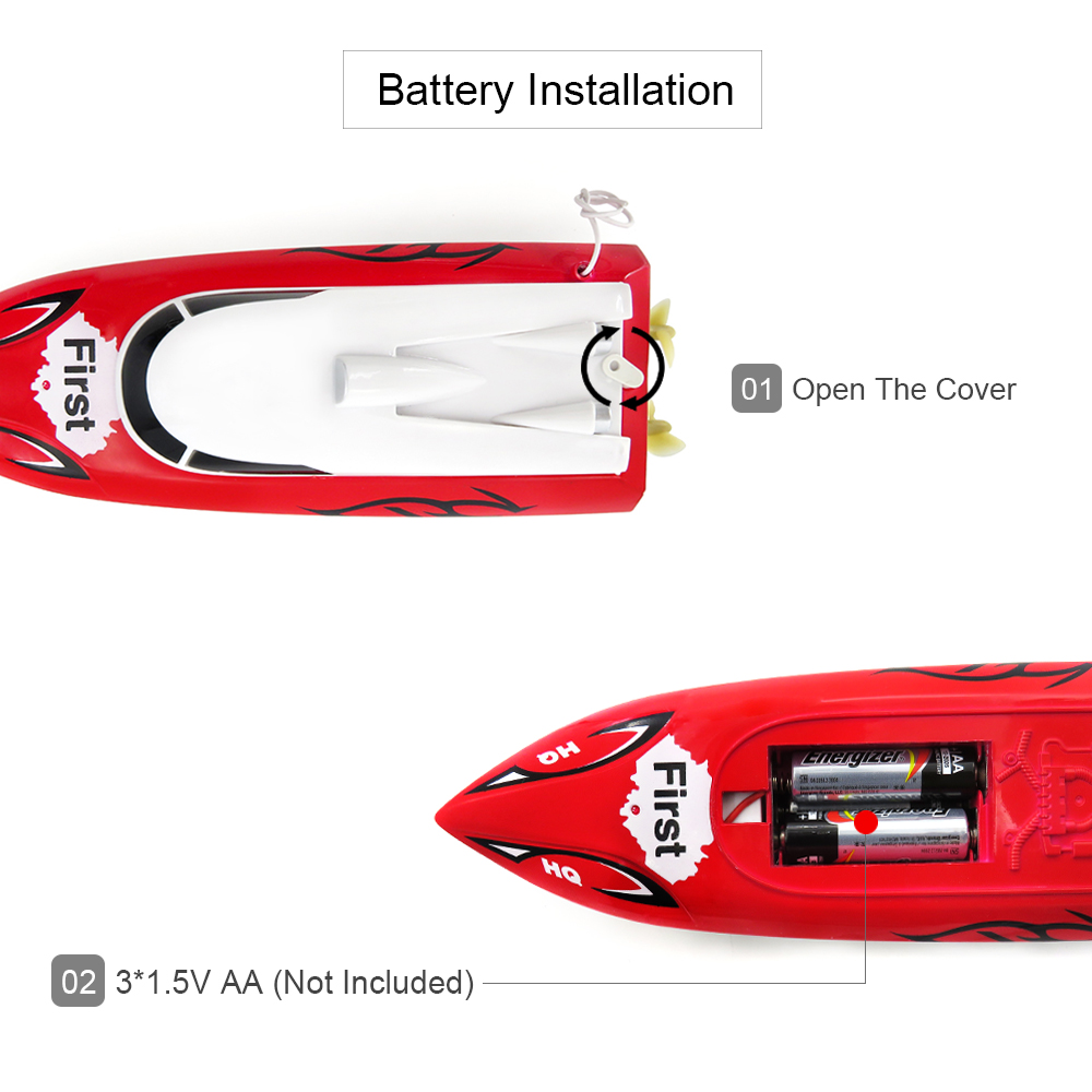 Red_2011-15A_Flytec_Mini_ Infrared_Control_Boat_Toy_02_05.jpg