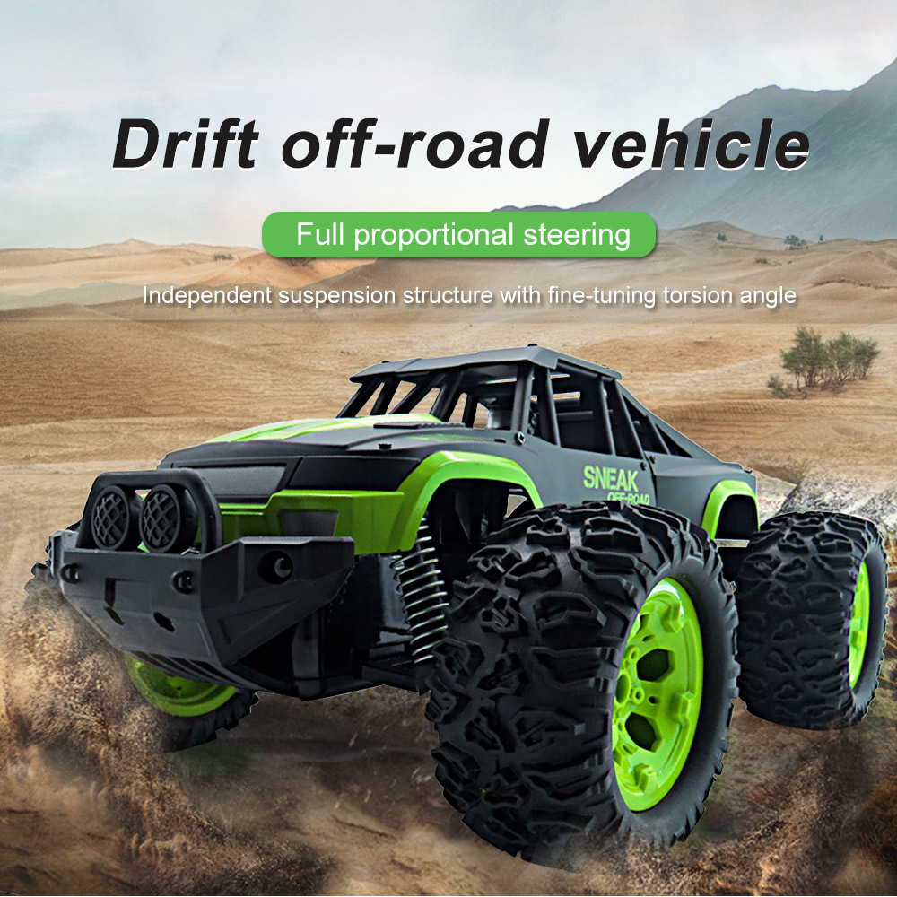 RC_1:12_Drift-_Off-road-_Vehicle_01.jpg