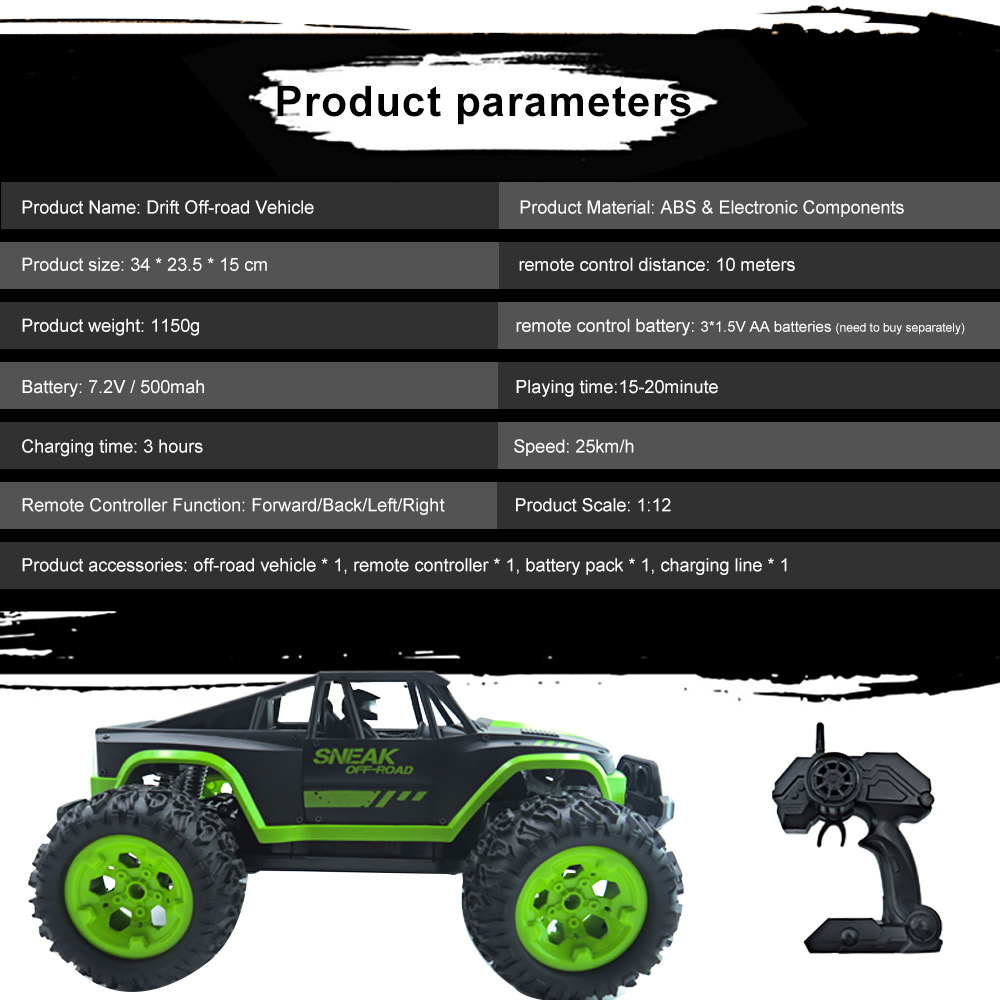 RC_1:12_Drift-_Off-road-_Vehicle_02.jpg