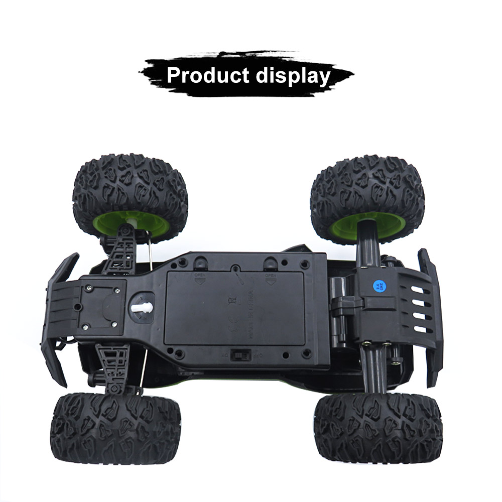 RC_1:12_Drift-_Off-road-_Vehicle_10.jpg