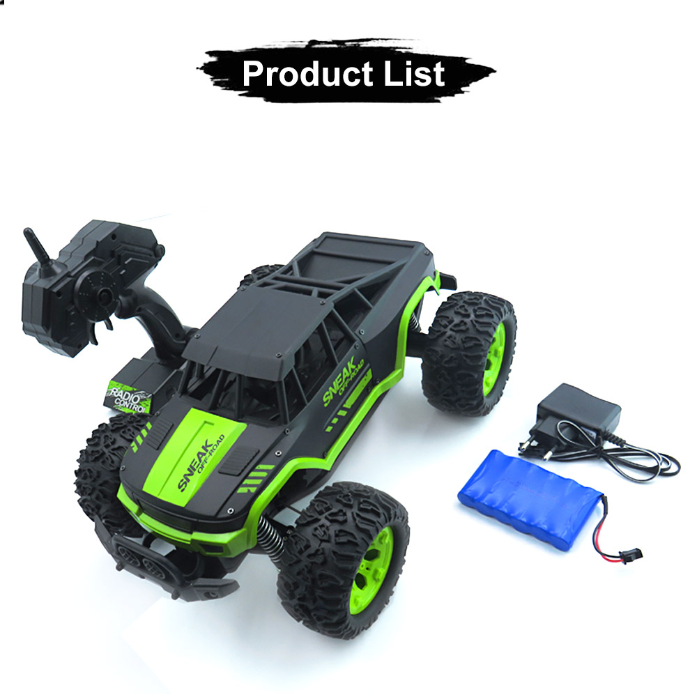 RC_1:12_Drift-_Off-road-_Vehicle_09.jpg