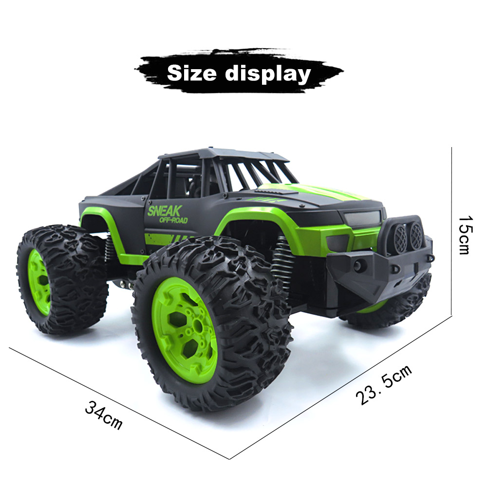 RC_1:12_Drift-_Off-road-_Vehicle_07.jpg
