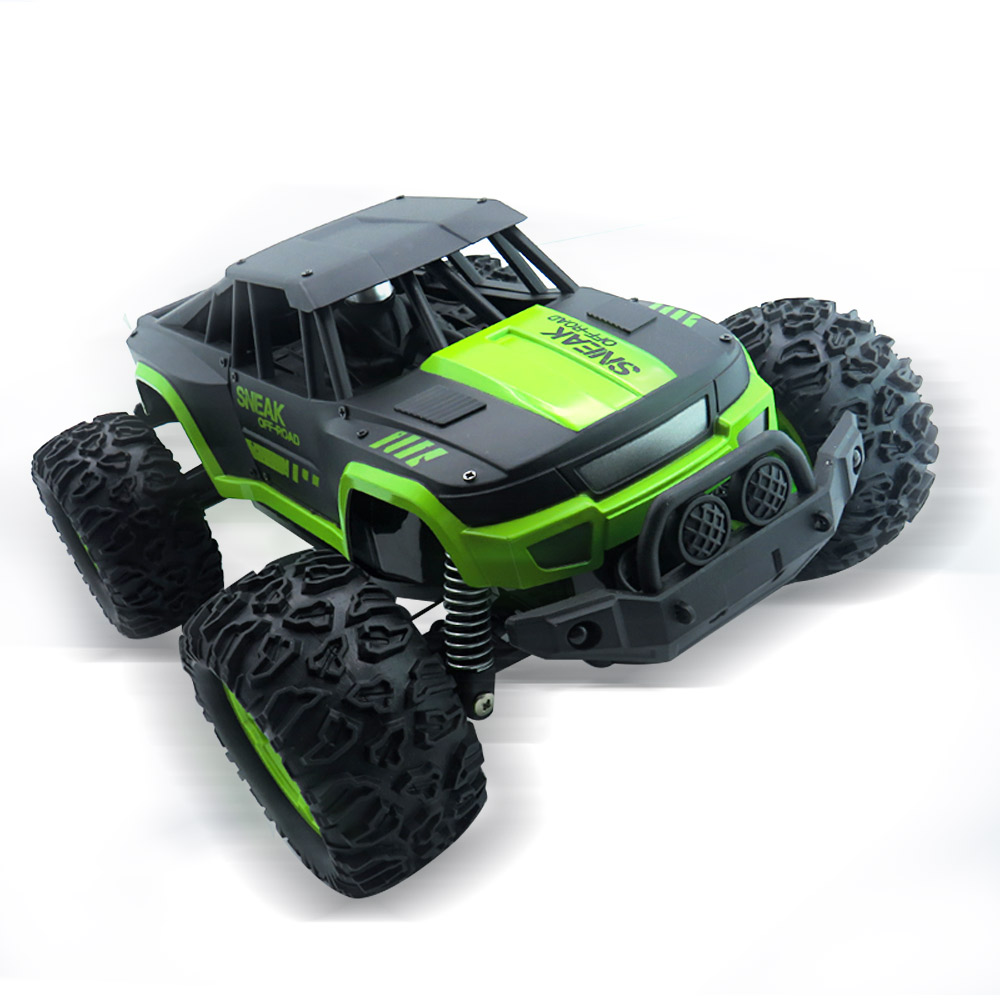 RC_1:12_Drift-_Off-road-_Vehicle_11.jpg