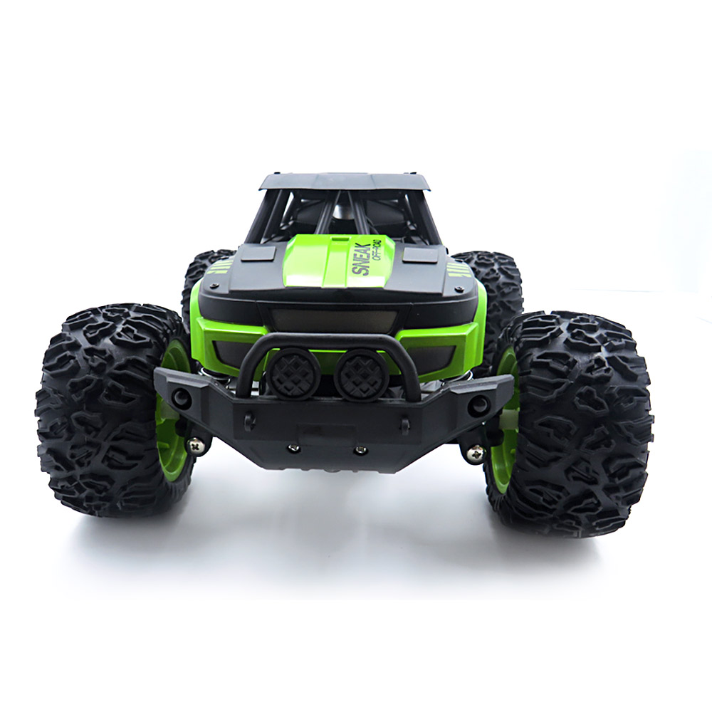 RC_1:12_Drift-_Off-road-_Vehicle_13.jpg