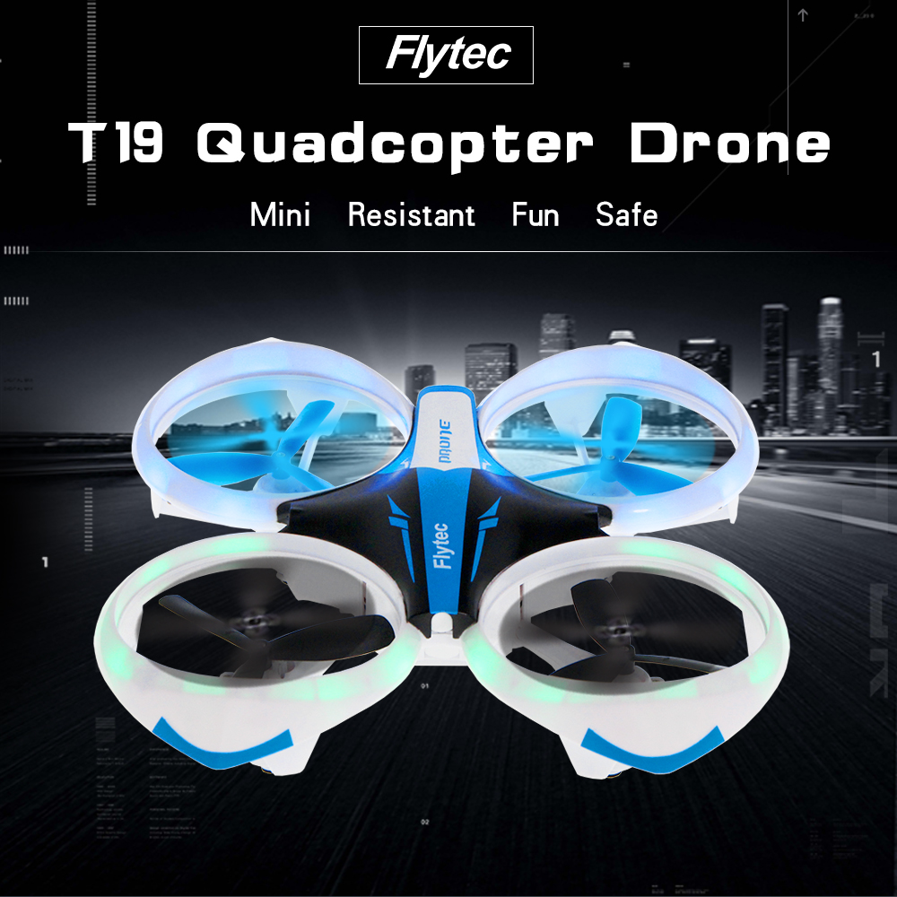 Flytec_T19_Cool_Lighting_Altitude-Hold_Remote_Control_Drone_01.jpg