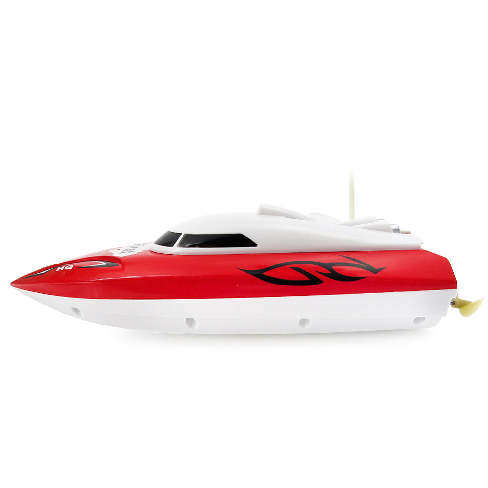Red_2011-15A_Flytec_Mini_ Infrared_Control_Boat_Toy_02_08.jpg