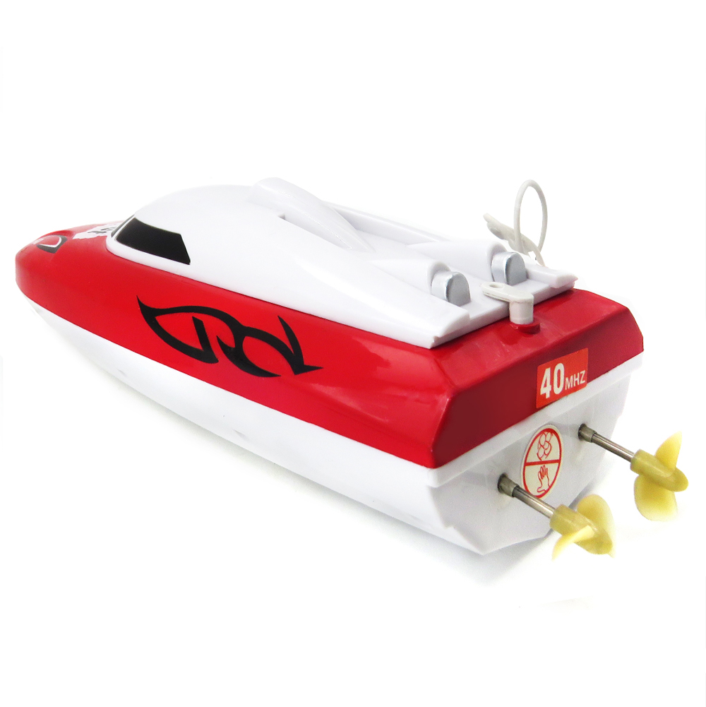 Red_2011-15A_Flytec_Mini_ Infrared_Control_Boat_Toy_02_10.jpg