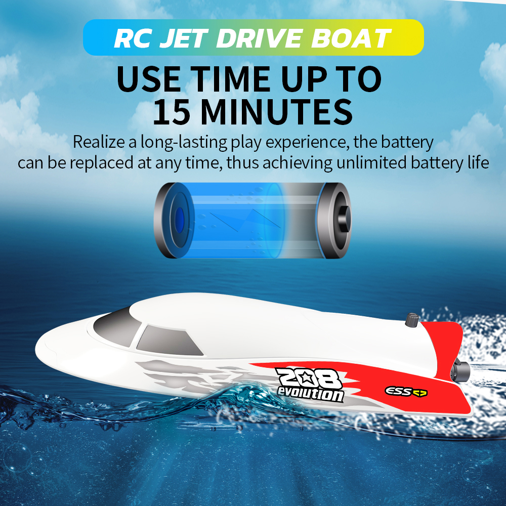 V008_Jet_Drive_System_390_Brushed_Racing_Boat_self-righting_RC_Boat_RTR_Red_03.jpg