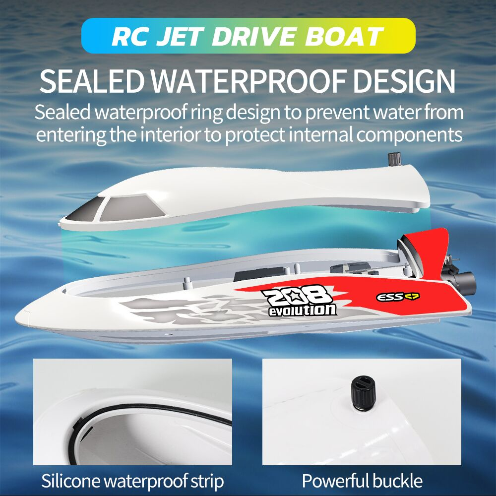 V008_Jet_Drive_System_390_Brushed_Racing_Boat_self-righting_RC_Boat_RTR_Red_06.jpg