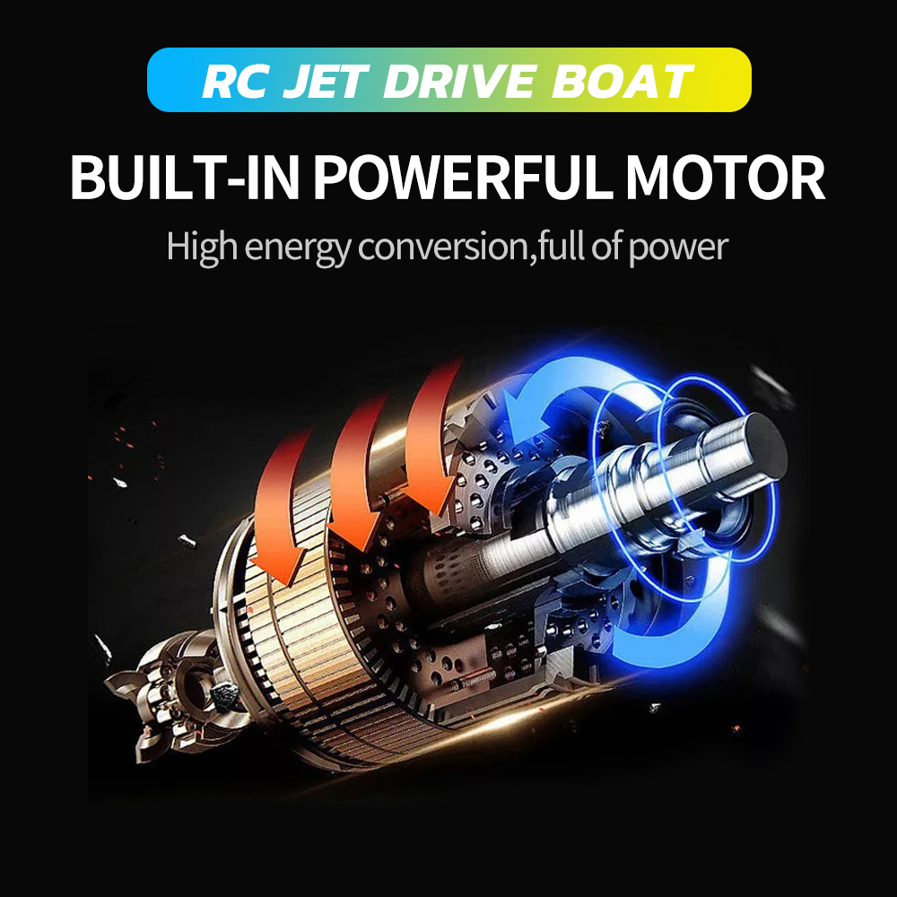 V008_Jet_Drive_System_390_Brushed_Racing_Boat_self-righting_RC_Boat_RTR_Red_07.jpg