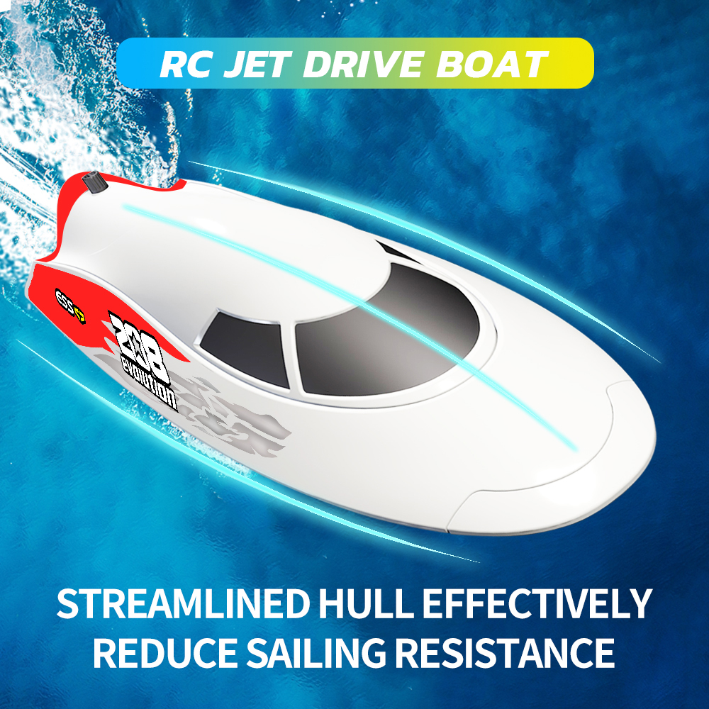 V008_Jet_Drive_System_390_Brushed_Racing_Boat_self-righting_RC_Boat_RTR_Red_09.jpg