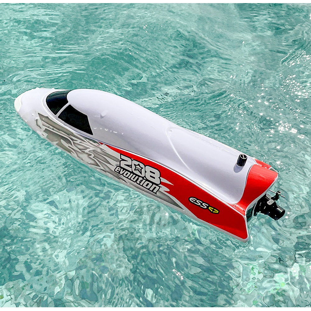 V008_Jet_Drive_System_390_Brushed_Racing_Boat_self-righting_RC_Boat_RTR_Red_15.jpg