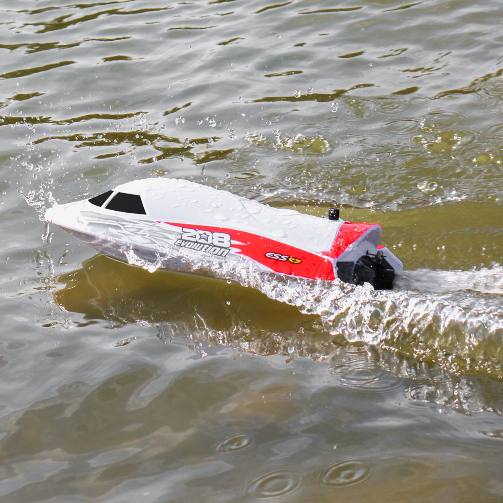 V008_Jet_Drive_System_390_Brushed_Racing_Boat_self-righting_RC_Boat_RTR_Red_17.jpg