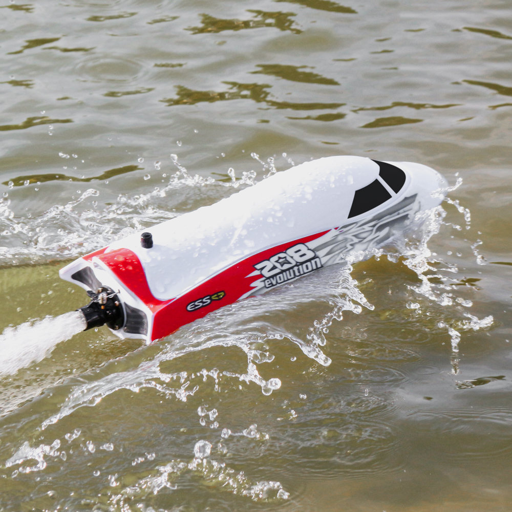 V008_Jet_Drive_System_390_Brushed_Racing_Boat_self-righting_RC_Boat_RTR_Red_16.jpg