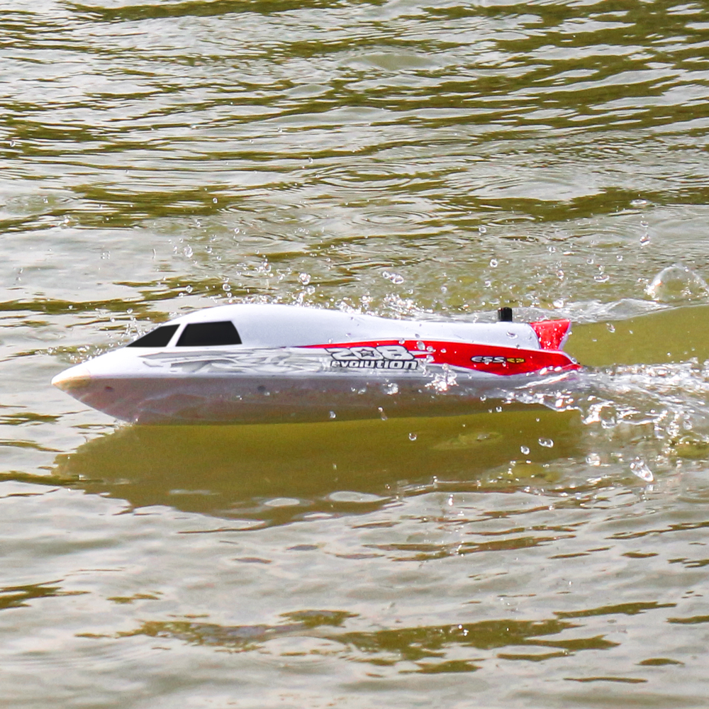 V008_Jet_Drive_System_390_Brushed_Racing_Boat_self-righting_RC_Boat_RTR_Red_19.jpg