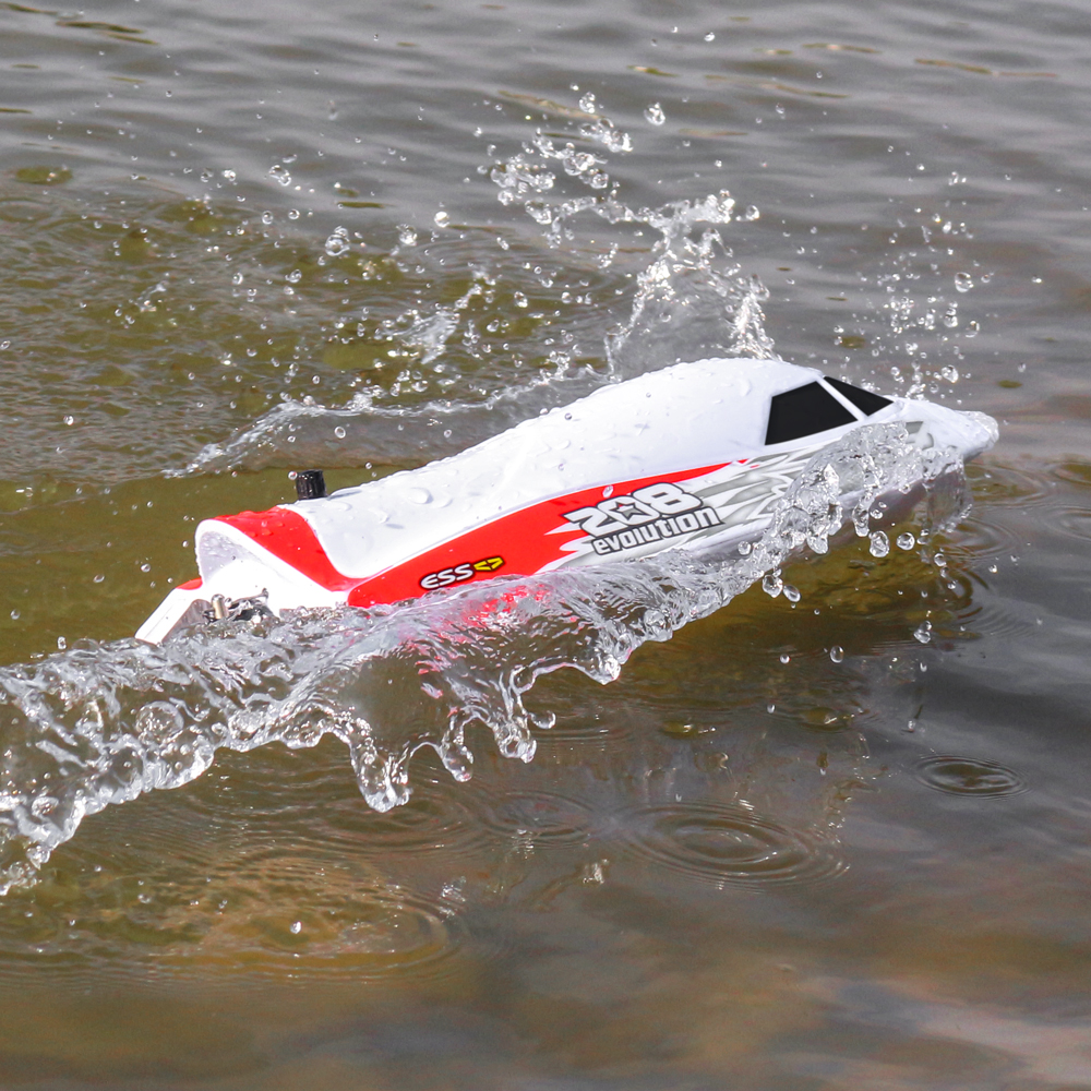 V008_Jet_Drive_System_390_Brushed_Racing_Boat_self-righting_RC_Boat_RTR_Red_18.jpg