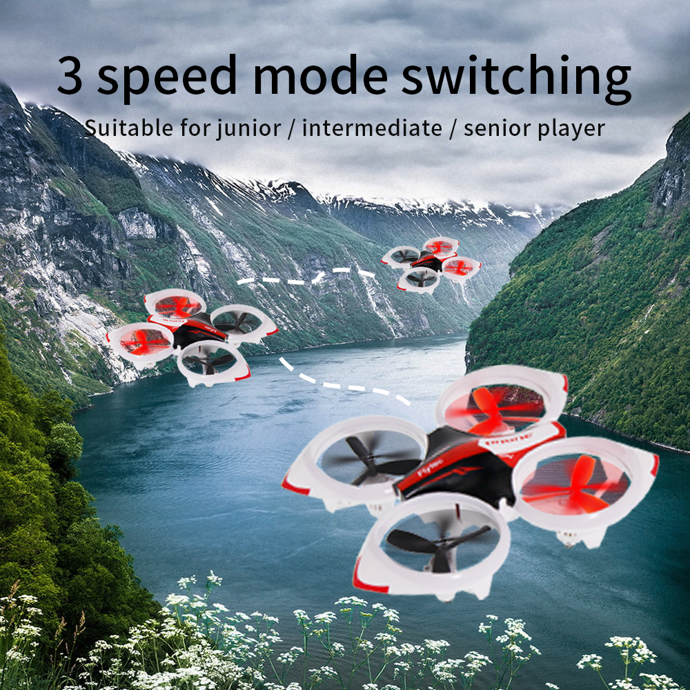 Flytec_T19_Cool_Lighting_Altitude-Hold_Remote_Control_Drone_08.jpg